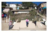 Building the first Pacific Sotheby's Realty Home in Tijuana