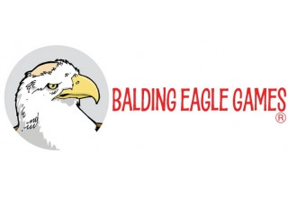 Balding Eagle Games