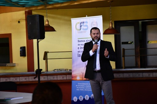 Costa Rica Turns to Chromalox to Further Decarbonization