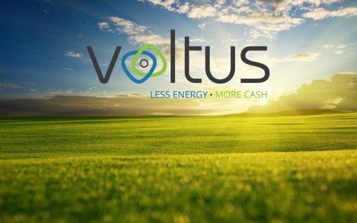 Voltus Announces $10 Million Funding to Reinvigorate Innovation in Demand Response