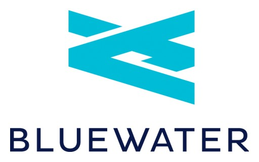 Bluewater Set to Move Headquarters to Novi, Michigan